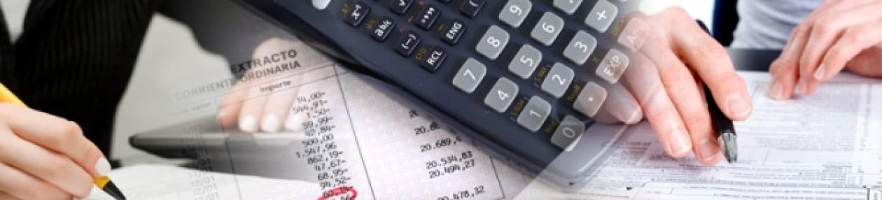 Účetnictví – Vladimíra Fialová